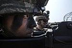 2015.3.30. 해병대사령부-2015쌍룡훈련 30th March, 2015, ROKMC HQ-2015 Ssangyong Training (16910895960).jpg
