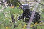2015.9.10. 해병대 1사단-분대급 전장 리더십훈련 10th Sep. 2015. ROK 1st Marine Division - squad war leadership trainning (21410630348).jpg
