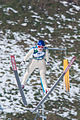 20150201 1055 Skispringen Hinzenbach 7904.jpg