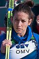 20150201 1310 Skispringen Hinzenbach 8288.jpg
