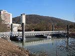 20150207Osthafen07.jpg