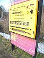 20150219 87 Wienerwaldsee (Large) (16394725950).jpg