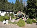 20150319835DR.JPG Tanneberg Triebischtalbaude Su-22 NVA.jpg