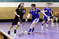 20150411 Panam United vs Lady Storm 116.jpg