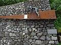 20150609 12 Passo della Foppa (Mortirolo) - Marco Pantani (18583253669).jpg