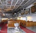 20150710325MDR Schellerhau (Altenberg) Kirche.jpg