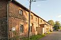 20150927 Gut Hellersdorf Rinderstall IMG 0437 by sebaso.jpg