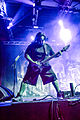 20151122 Eindhoven Epic Metal Fest Fear Factory 0095.jpg