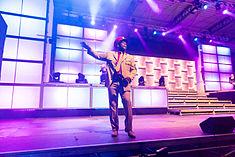 2015332211232 2015-11-28 Sunshine Live - Die 90er Live on Stage - Sven - 5DS R - 0118 - 5DSR3235 mod.jpg