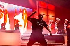 2015332222556 2015-11-28 Sunshine Live - Die 90er Live on Stage - Sven - 1D X - 0417 - DV3P7842 mod.jpg