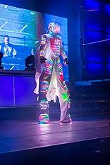 2015333013338 2015-11-28 Sunshine Live - Die 90er Live on Stage - Sven - 1D X - 1265 - DV3P8690 mod.jpg
