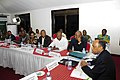 2015 04 26 Kampala Workshop-9 (17089645650).jpg