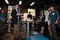 2015 FDA Science Writers Symposium - 1491 (20948383344).jpg