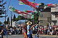 2015 Fremont Solstice parade - Anti-Shell protest 19 (18687105674).jpg