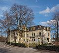 2015 Gaildorf Rathaus Neues Schloss 1.jpg