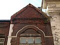 2015 London-Woolwich, Old County Court 08.jpg