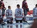2015 NHL Winter Classic IMG 7973 (16321255805).jpg