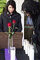 2015 UFV Candlelight Vigil- National Day of Remembrance and Action on Violence Against Women (23442303021).jpg