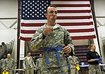 2015 USARAK Combatives Tourney 150604-F-LX370-020.jpg