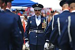 2015 Wings Over Wayne Airshow and Open House 150516-F-YG094-741.jpg