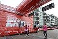 20160110 - Yekeber Bayabel - Halve marathon van Egmond.jpg
