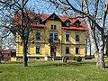 20160316302DR Langenwolmsdorf (Stolpen) Vorwerk.jpg