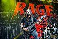20160610 Loreley RockFels Rage 0195.jpg