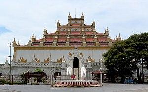 20160729 Atumashi Mandalay 5865