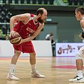 20160813 Basketball ÖBV Vier-Nationen-Turnier 1871.jpg