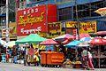 20160814 Maha Bandula Yangon 0276.jpg
