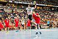 2016160201404 2016-06-08 Handball Deutschland vs Russland - Sven - 1D X II - 0504 - AK8I2465 mod.jpg