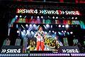 2016206203215 2016-07-24 SWR4 Schlagernacht - Sven - 5DS R - 0036 - 5DSR6980 mod.jpg