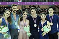 2016 GPF - Ice Dance - Winners.jpg