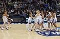 2016 NCAA Division I women's basketball champions.jpg