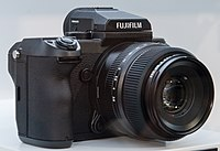 2016 Photokina - Fujifilm - by 2eight - DSC6622.jpg