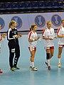 2016 Women's Junior World Handball Championship - Group A - MNE vs DEN - (41).jpg