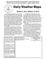 2016 week 10 Daily Weather Map color summary NOAA.pdf