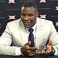 2017-0717-Big12MD-DoranceArmstrong.jpg