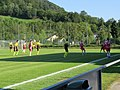 2017-08-18 SC Kirchberg - FCU Frankenfels Schwarzenbach (07).jpg