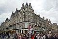 2017-08-26 09-09 Schottland 066 Edinburgh, The Royal Mile (36948788723).jpg