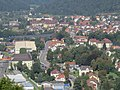 2017-09-09 (118) View from the castle Oberkapfenberg to Kapfenberg.jpg