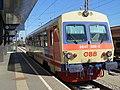 2017-09-14 (124) ÖBB 5047 029-3 at Bahnhof Herzogenburg.jpg