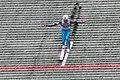 2017-10-03 FIS SGP 2017 Klingenthal Daniel-André Tande Telemark.jpg