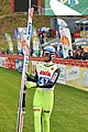2017-10-03 FIS SGP 2017 Klingenthal Maciej Kot 004.jpg