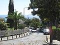 2017-10-03 Rua Oliveira Martins, Albufeira.JPG