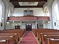 2017-10-18 (408) Pfarrkirche Plankenstein.jpg