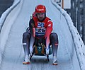 2017-12-01 Luge Nationscup Doubles Altenberg by Sandro Halank–020.jpg
