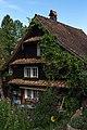2017-Schindellegi-Haus-Unterwuerz.jpg