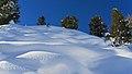 2017.01.20.-22-Paradiski-La Plagne-Piste unter Lift Colorado--unberuehrter Schnee.jpg