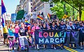 2017.06.11 Equality March 2017, Washington, DC USA 6568 (34427675284).jpg